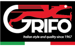 GRIFO - Italia